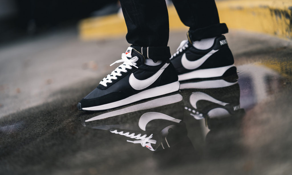 Nike Retro Runner