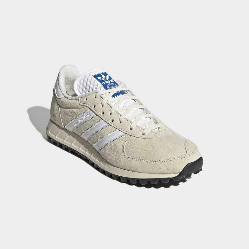 adidas Retro Runner