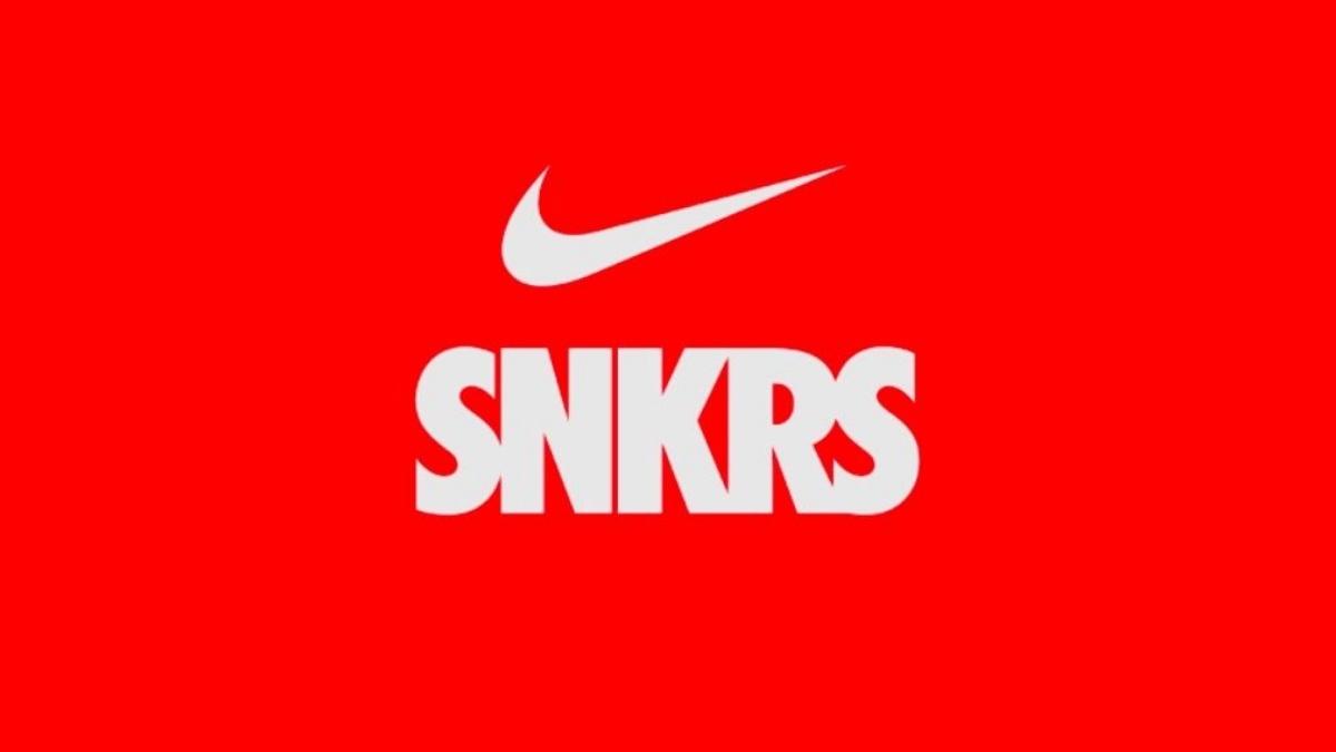 Nike teilt Bedenken über die Ungerechtigkeit der SNKRS App