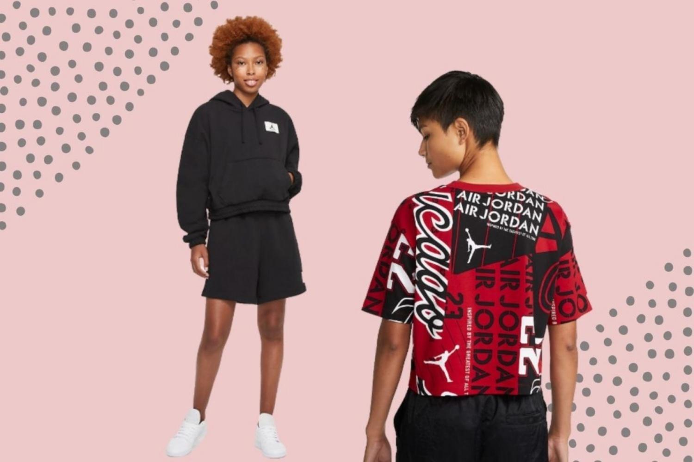 Shop the women Jordan collection at Nike