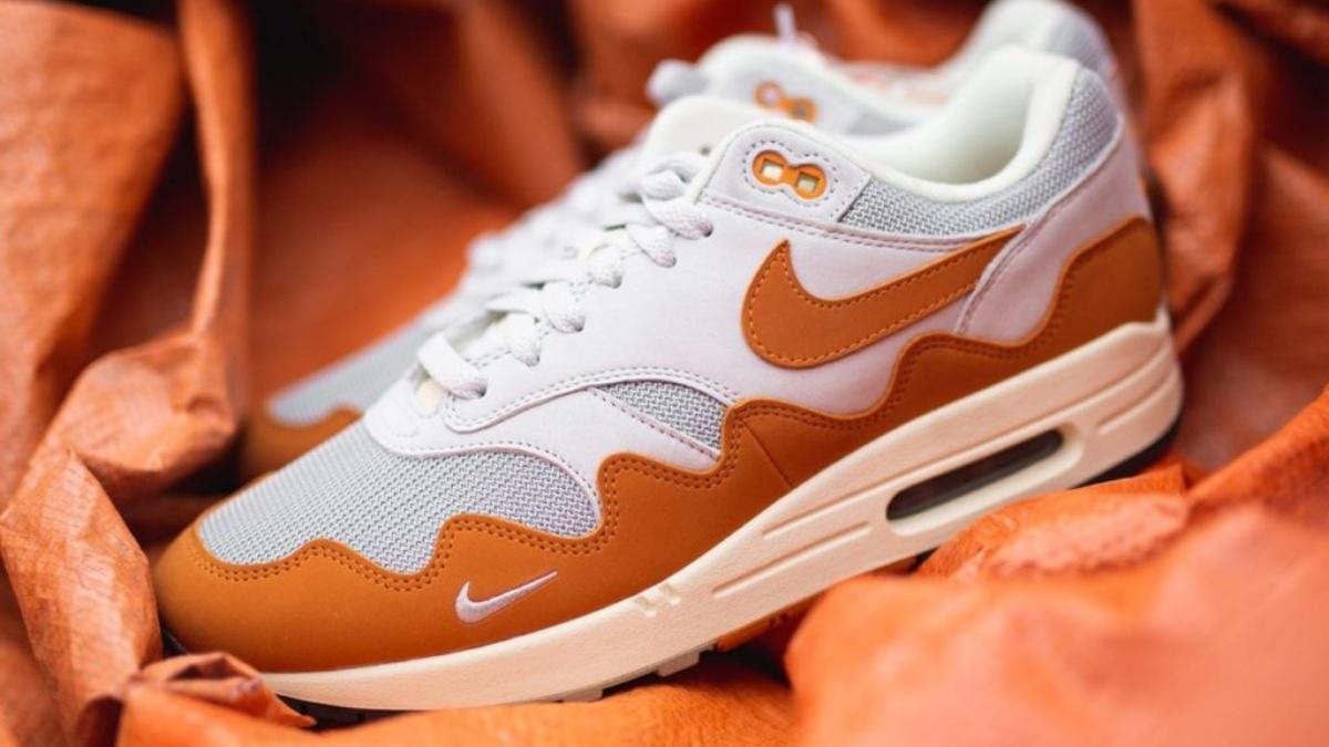 Hottest Sneaker Release Reminder October 🔥 Week 41